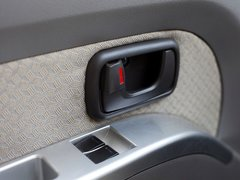 2014款1.2L 手动舒适型
