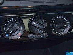 2015款 1.6L 自动 30周年纪念版