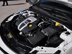 2015款1.8T90周年赛道冠军版精英型
