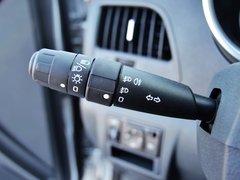 2014款 1.5L 手动 智驱实尚型