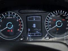 2014款1.5L 手动尊贵型