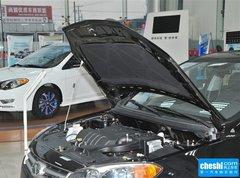 2015款1.5L 手动豪华型