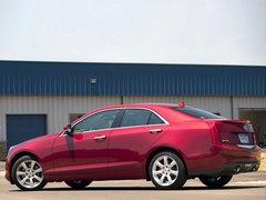 2013款 3.6L AWD