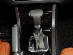 2015款 1.8L 手动 舒适型