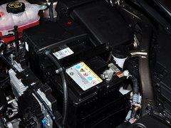 2014款 28T 自动 四驱精英型 5座