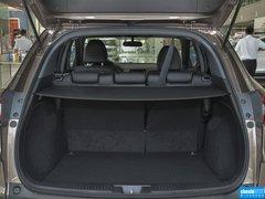 2015款1.8L EXi 手动舒适版