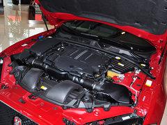 2015款 3.0 SC R-Sport 豪华版