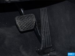 2015款 328i xDrive运动设计套装