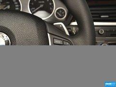 2015款 328Li xDrive豪华设计套装