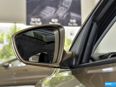 2015款 1.6L 自动 舒适型