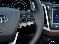 2015款 2.0L 自动 四驱尊贵型 GLX 5座