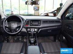 2015款 1.8L 手动 两驱精英型 5座
