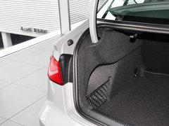 2014款 Limousine 35 TFSI 舒适型