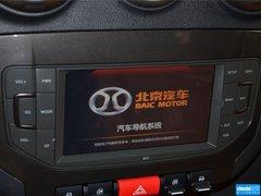 2014款 2.4L 手动 拓疆版 4座