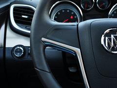 2015款 1.4T 自动 两驱都市领先型 5座