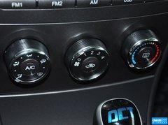2015款 节能版 1.5L 自动 舒适型
