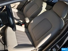 2015款 1.5L 手动 舒适型
