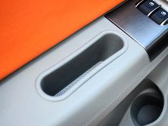 2014款 2.7L 手動 四驅尊享型VVT-I 3TZ