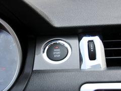 2015款2.4L 手动两驱精英版 5座