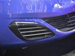 2014款GT