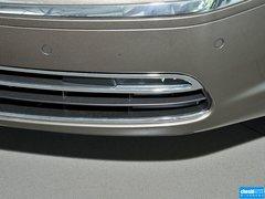 2014款3.0L行政型(汽油版)
