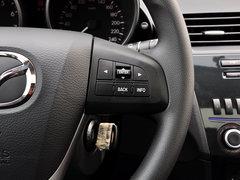 2015款 两厢 1.6L 自动 精英型