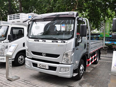 20144.3LC500-33D7