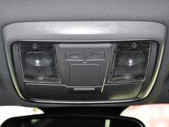 2015款 2.0T 手动 四驱精英型
