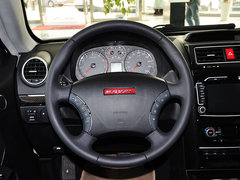 2015款2.0T 手动四驱精英型