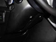 2015款 1.8T 自动 两驱豪华版