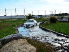 2015款  xDrive50i