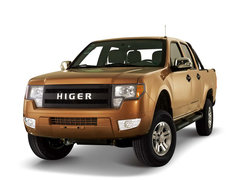 2014款 2.8T 手動 柴油兩驅經典版標準型