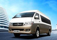 2015款2.7L 手动汽油版G4BA-4