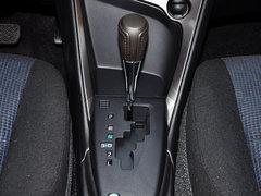 2015款 1.5E 自动 魅动版