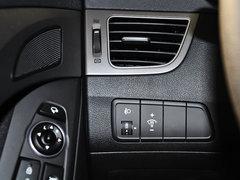 2015款 1.6L 手动 领先型