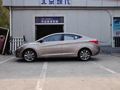 2015款 1.6L 自动 领先型