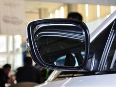 2015款 1.6L 自动 尊贵型