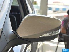 2015款 1.8L 自动 尊贵型