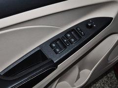 2015款 1.5L 手动 够型版