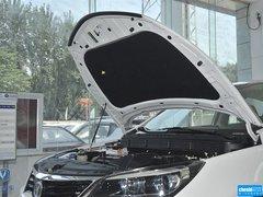 2015款 1.6L 自动 乐动型