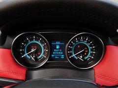 2015款 1.5L 手动 尊贵型 5座