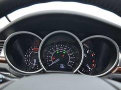 2015款 1.5T CVT 尊贵型