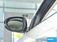 2015款 1.5L 自动 舒适型