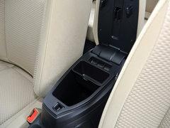 2015款1.5L 手动舒适型