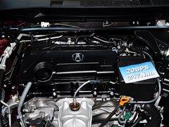 2015款 2.4L 豪华型