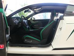 2015款 4.0T GT3-R