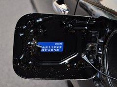 2015款 2.5HG CVT 豪华导航版