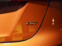 2015款2.0T 自动豪华型