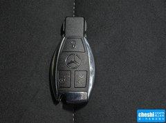 2015款 GLK 300 4MATIC 豪华型 极致版 5座