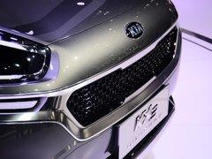 2015款 2.0L 自动 四驱PRM